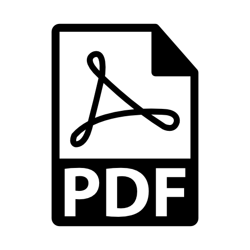 DEMANDE D'ADHESION 2016